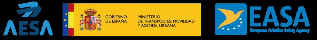 AESA - Gobierno de España - EASA