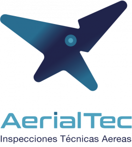 AerialTEc - Aerial Técnica: Inspecciones de fotografía técnica aérea y terrestre especializada para Ingenierías, Infraestructuras y Energías Renovables.