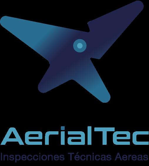AerialTEc - Prospecciones de fotografía técnica especializada y aérea para Ingenierias, Obra Pública y Energías Renovables.