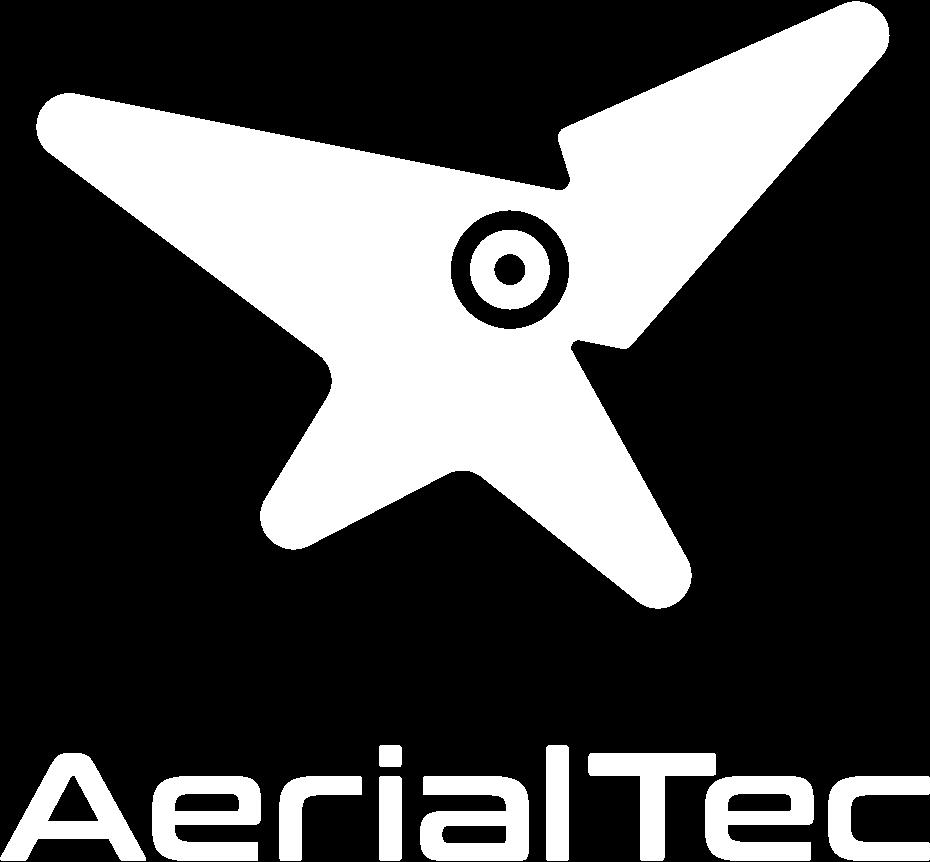 Aerial Tecnica -AerialTec